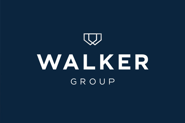 Walker Group Help to Buy Event This Weekend