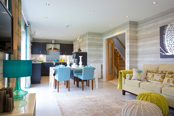 Final Phase Launched At Meadowcroft