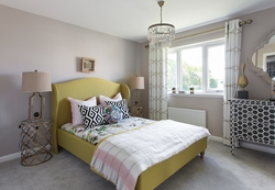 New Homes Fit for Royals At Monarch's Way