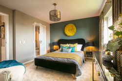Moving Made Simple At The Braes