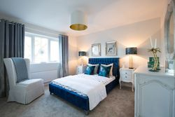 Blossom into a new home at Long Meadow