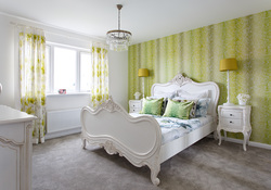 Stunning Viewhome Released for Sale at Hopefield Park